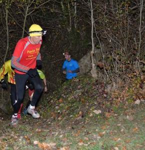 Trail Pavie DSC_0632.jpg