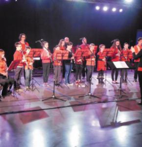 Ecole musique Auch.PNG