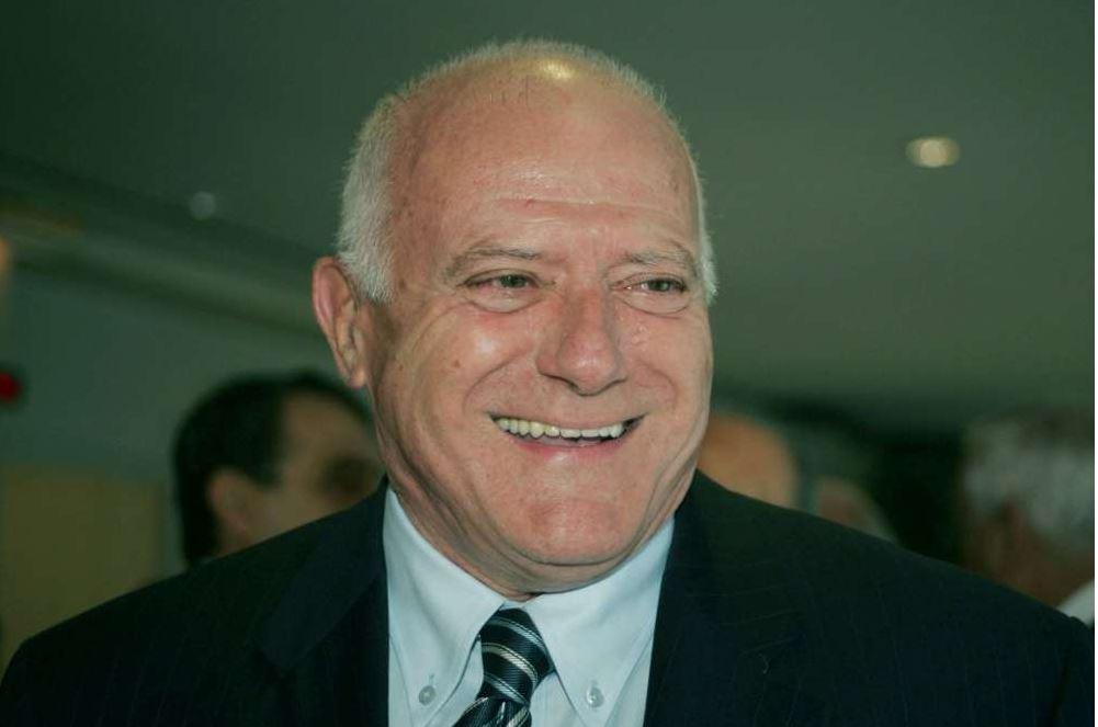 Le chef gascon André Daguin est mort — Gastronomie