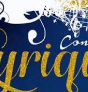 Concert lyrique.JPG