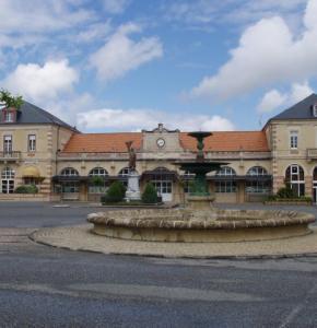 Castelnau Magnoac 1.jpg