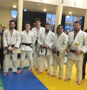 Judo Valence DSCF0042.JPG
