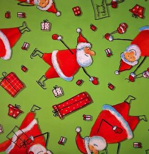 wrapping-paper-235940_960_720.jpg