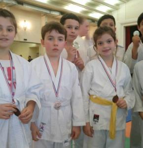 Condom Judo poussins Valence 12 2019.jpg