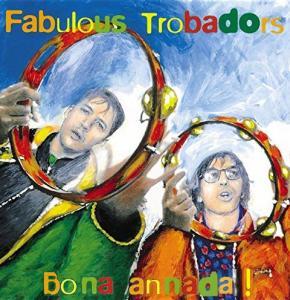 Fabulous Trobadors.jpg