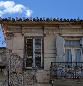 architecture-3260894_960_720.jpg
