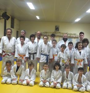 Judo Valence DSCF0063.JPG