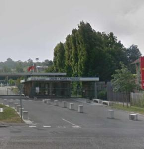 Lycée du Garros - Street View Juillet 2018.jpg