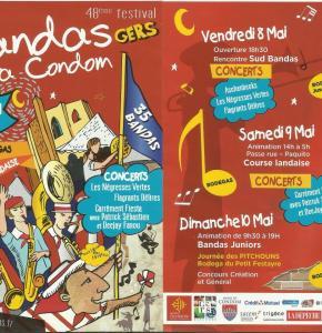Banda Affiche Bandas Mai 2020 (1).jpg