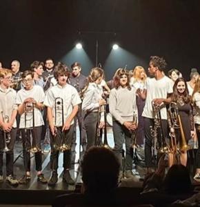 marciac musicien college2.JPG