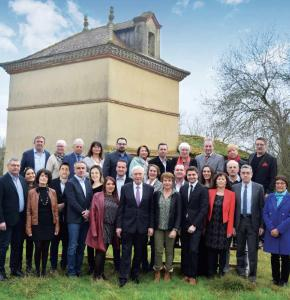 Idrac PHOTO GROUPE.jpg