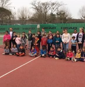 Valence Tennis IMG_25531.jpg