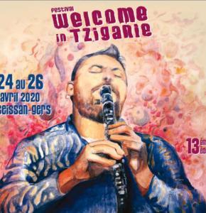 welcome in tziganiebb.jpg