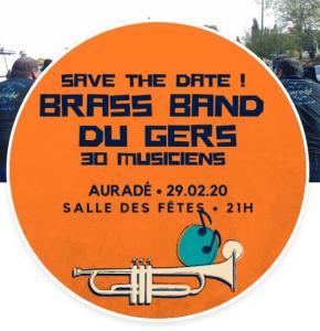 brass band gers.JPG