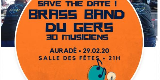 brass band gers.JPG