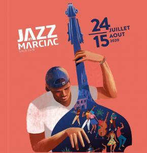 jazz in marciac affiche 2020.JPG