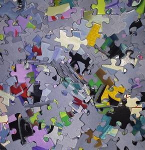 puzzle-570750_960_720.jpg