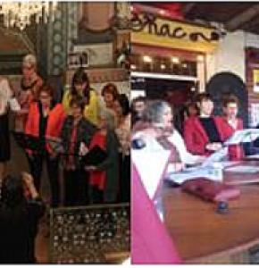 photo des 2 chorales 2.png