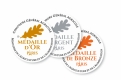 medailles-concours-general-agricole-940x600.png