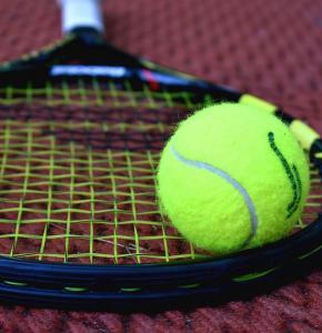 tennis-3552627_960_720.jpg