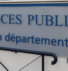 Financs Publiques.jpg