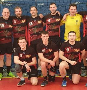 Handball Seniors 2 Lombez 10 mars.jpg