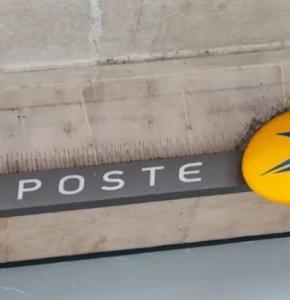 La Poste bis.JPG