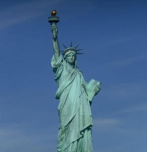 statue-of-liberty-statue-history-historic.jpg