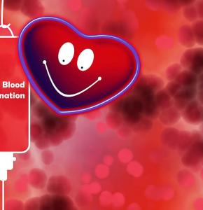 Sang blood-donation-blood-unit-of-blood-health.jpg