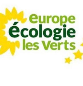 Europe ecologie les verts.JPG