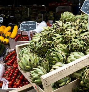 artichoke-farmers-market-healthy-outside-thumbnail.jpg