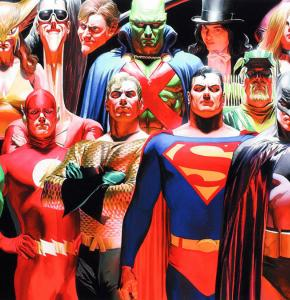the-mighty-choice-dc-heroes.jpg