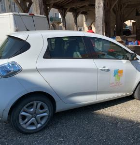 Saint Clar véhicule LOmagneo.jpg
