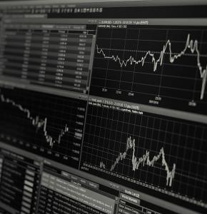 stock-trading-monitor-desk.jpg
