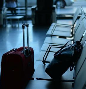 airport-travel-traveler-business.jpg