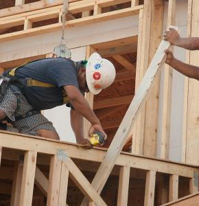 construction-workers-building-drilling.jpg