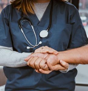 medical-senior-health-doctor.jpg