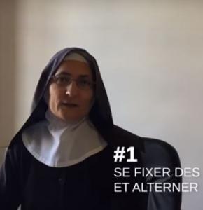 Boulaur Anne.JPG