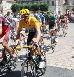 France en-2012-lors-de-letape Amat.jpg