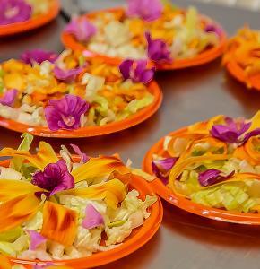 10la salade est prête 1bis 040718.jpg