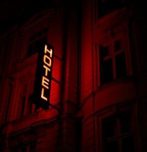 hotel-neon-light-red.jpg