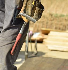 tool-construction-workers-room-hammer-craftsmen.jpg