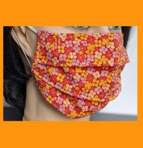 Fleurance masque 94621865_2996349257118022_1212787649291485184_n.jpg
