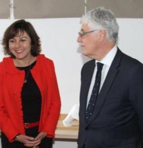 Carole Delga Philippe Martin.JPG