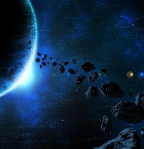 space-1422642_960_720.jpg