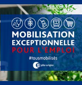 mobilisation-emploi-850x360.jpg