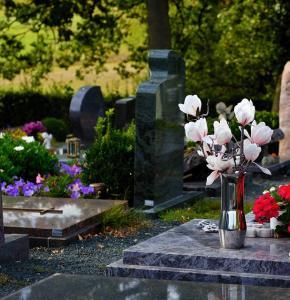 graves-3683272_960_720.jpg