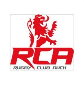 RCA Bis.JPG