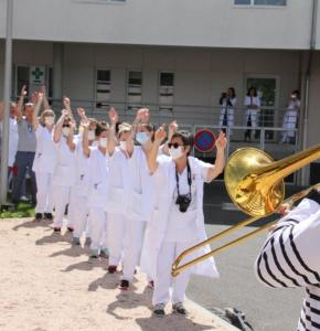 D'Artagnan Band 5 mai IMG_5057.jpg