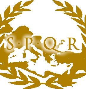1280px-Roman_SPQR_banner.svg.png